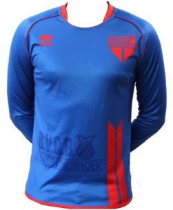 BVCB shirt