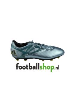info for 2eeb8 cda62 Adidas Messi15.2 FGAG