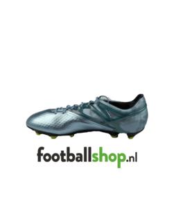 Adidas Messi15.1 FG/AG zijaanzicht binnenkant