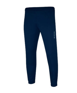 Errea Nevis Trousers Adult Blue