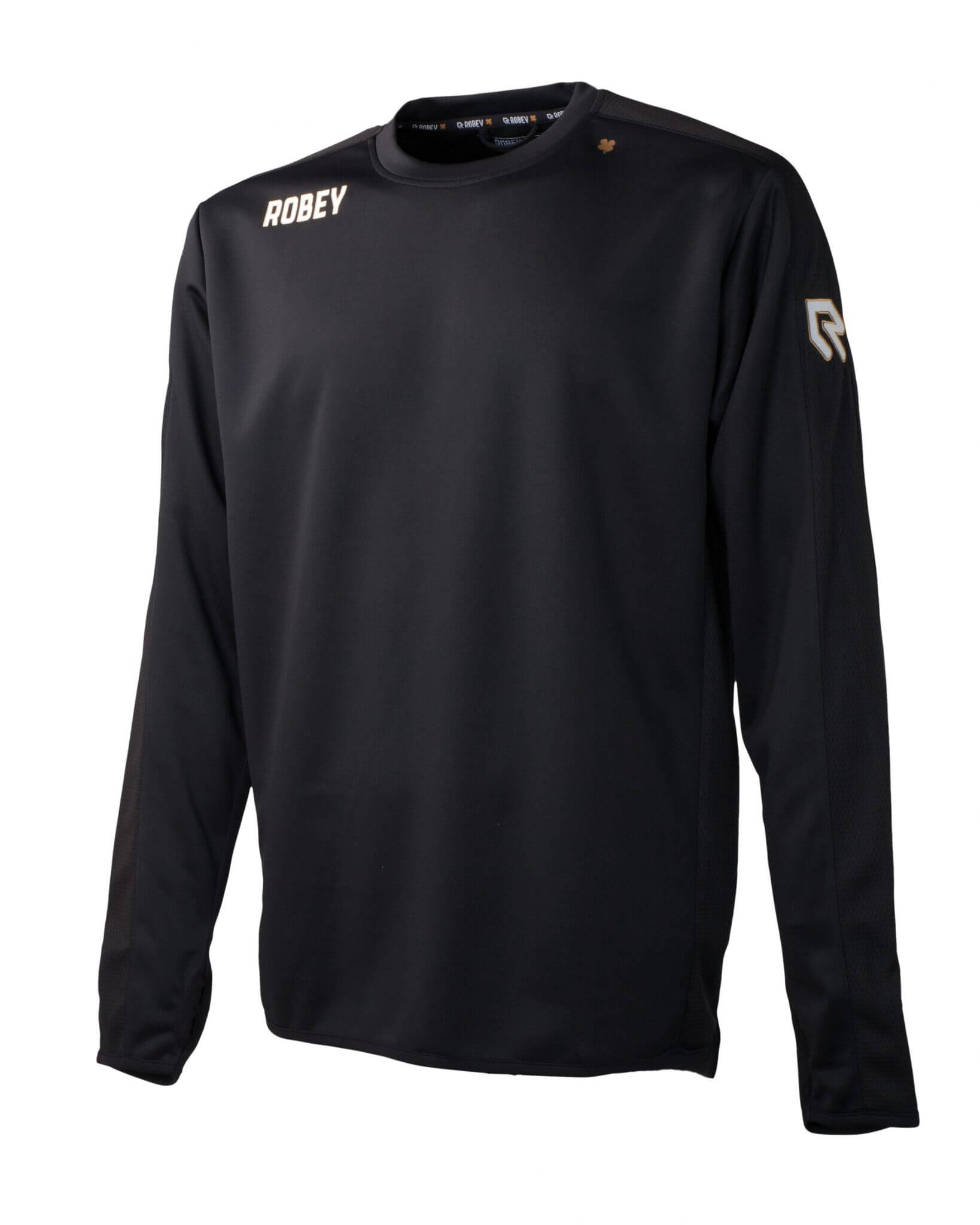 Robey Performance Sweater