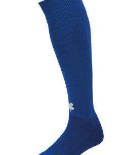 Robey Voetbalsokken Blauw
