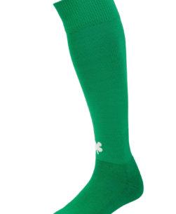 Robey Voetbalsokken Groen