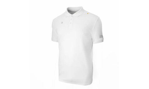 Robey Polo Wit