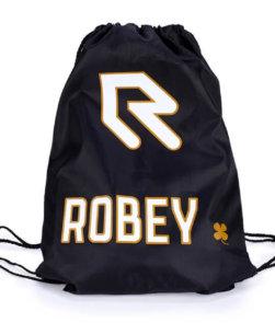 Robey Gymtas