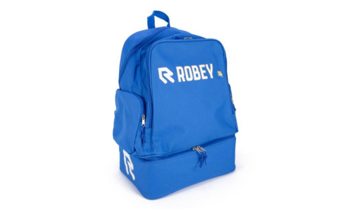 Robey Rugzak Blauw
