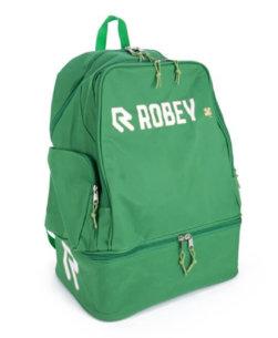 Robey Rugzak Groen