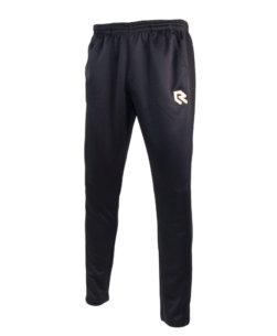 Robey Performance Training Pant Zwart