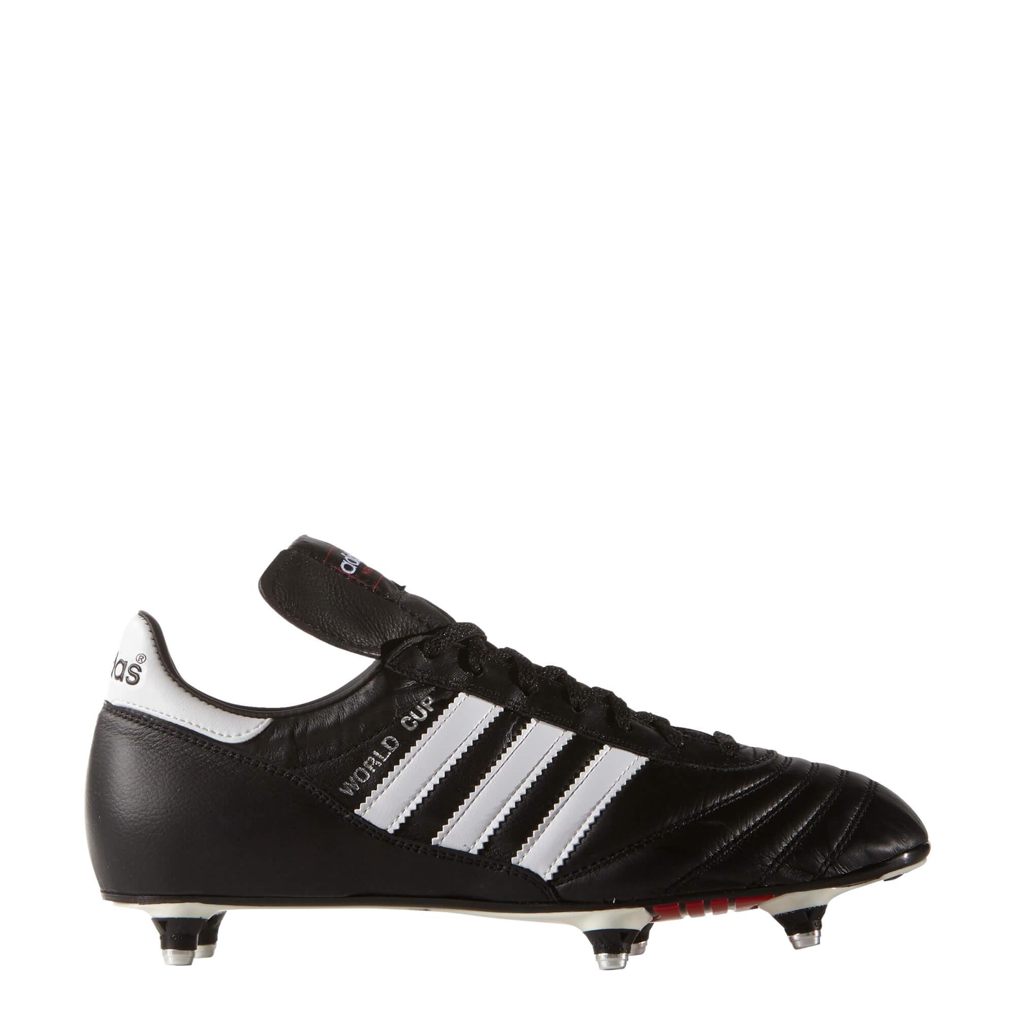 voetbalschoenen adidas world cup