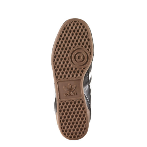 Adidas Kaiser Goal onderkant schoenzool