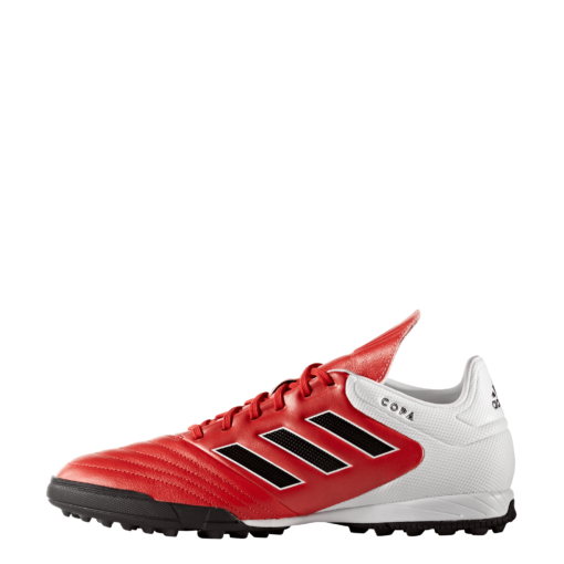 adidas Copa 17.3 TF Red
