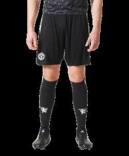 adidas Manchester United Uitbroekje 2017-2018