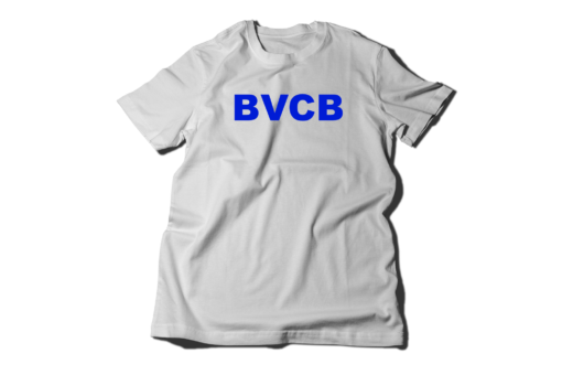 BVCB Casual Shirt
