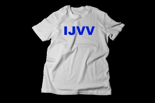 IJVV De Zwervers Casual Shirt