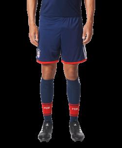 adidas Bayern Munchen Uitbroekje 2017-2018