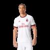 adidas AC Milan Uitshirt 2017-2018