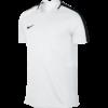 Nike Dry Academy Trainingsshirt Wit