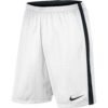 Nike Dry Academy Trainingsbroekje Wit