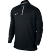 Nike Dry Academy Trainingstrui