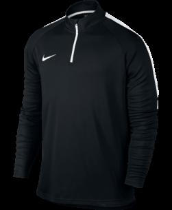 Nike Dry Academy Trainingstrui