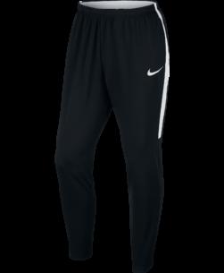 Nike Dry Academy Trainingsbroek