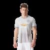 adidas Manchester United 3e Shirt 2017-2018