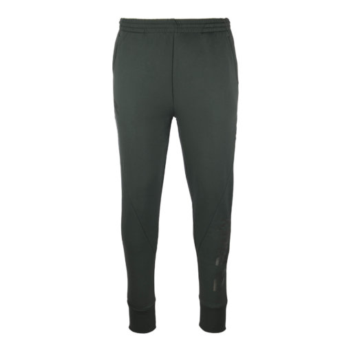 Robey Off Pitch Pant Grey