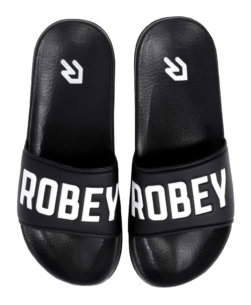 Robey Slipper