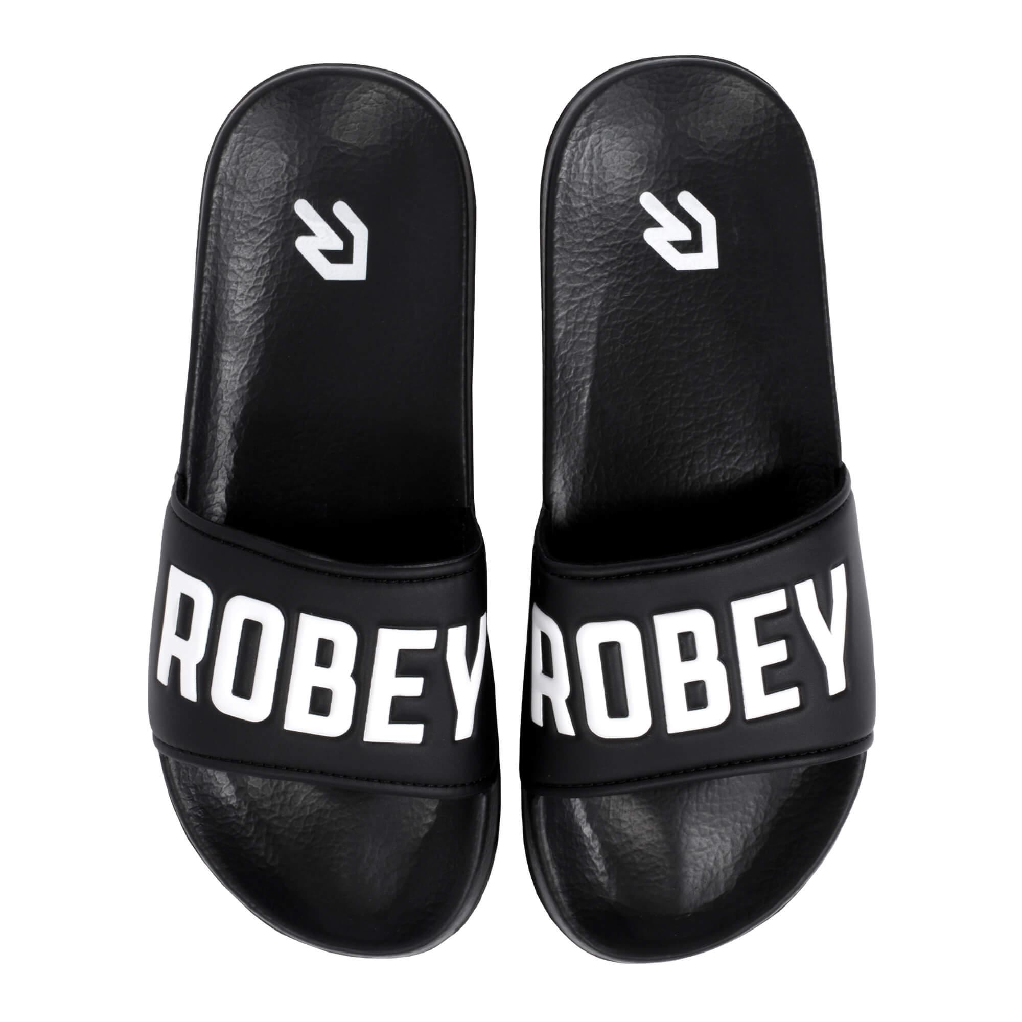 Robey Slipper