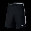 Nike Dry Squad Korte Broek Black