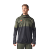 adidas Tango Football Hybride Top Night Cargo