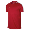 Nike Dry Academy Trainingsshirt Red