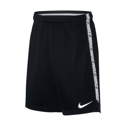 Nike Dry CR7 Squad Kids Broekje