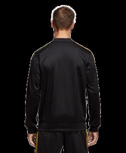 adidas België Presentatie Jack WK 2018 achterkant