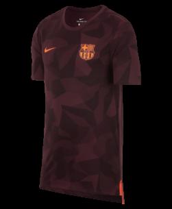 Nike FC Barcelona Dry Match T-Shirt