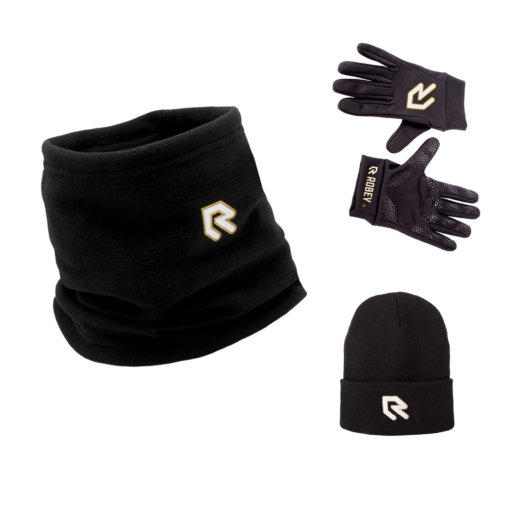 Robey Winterpack Accessoires