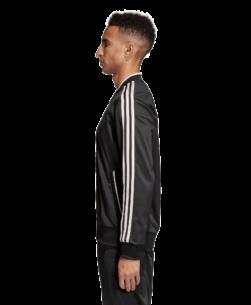 adidas Tango Presentation Jacket zijkant