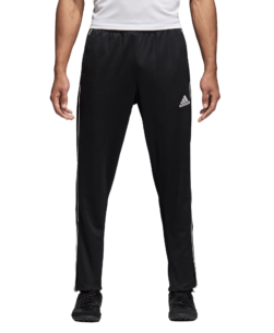 adidas Core 18 Training Broek