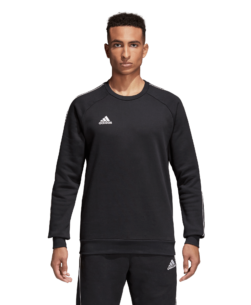 adidas Core 18 Sweat Trainingstrui