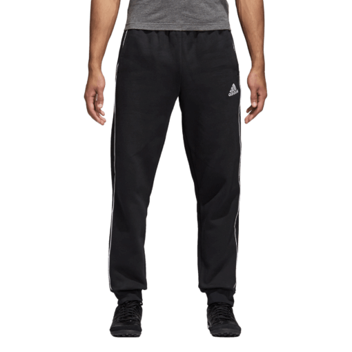 adidas Core 18 Joggingsbroek