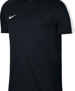 Nike Dry Academy SS Trainingsshirt voorkant