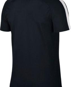 Nike Dry Academy SS Trainingsshirt achterkant