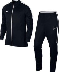 Nike Dry Academy Voetbal Trainingspak