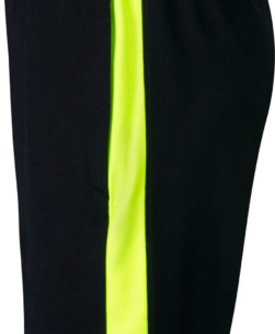 Nike Dry-FIT Squad Voetbal Trainingsbroekje zijkant