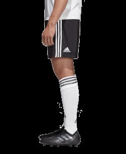 adidas Duitsland Thuisbroekje WK2018 Zijkant