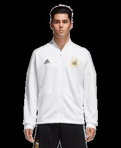 adidas Argentinie Presentatiejack WK2018