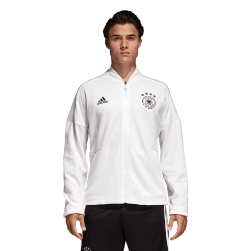 adidas Duitsland Presentatiejack WK2018