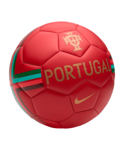 Nike Prestige Voetbal Portugal