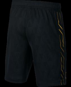 Nike Dri-FIT Academy CR7 Kids Voetbalbroekje achterkant