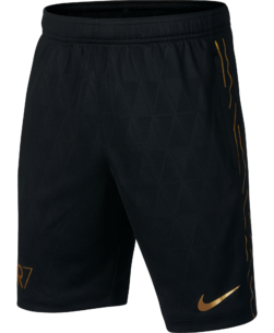 Nike Dri-FIT Academy CR7 Kids Voetbalbroekje